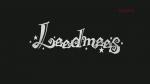 Trailer | Leedmees Videos