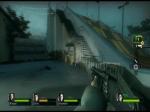 Tank | Left 4 Dead 2 Videos