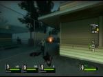 Jockey | Left 4 Dead 2 Videos