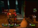 Dark Carnival - Safe House #4 Clip 2 | Left 4 Dead 2 Videos