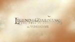 Legend of the Guardians: The Owls of Ga'Hoole E3 Trailer
