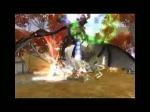 PvP, CTF, and DotA battlefields video   Legendary Champions Videos