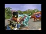 Trailer #2 | Legendary Champions Videos