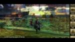 Trailer | Legion of Heroes Videos