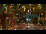 Chapter 1: Theatrical Pursuits - Two-Face | LEGO Batman 2: DC Super Heroes Videos