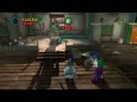 Chapter 1: Theatrical Pursuits - Joker | LEGO Batman 2: DC Super Heroes Videos