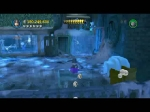 Minikit Video - Chapter 4: Asylum Assignment - Explosive minions | LEGO Batman 2: DC Super Heroes Videos