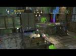 Minikit Video - Chapter 5: Chemical Crisis - Hidden Minikit | LEGO Batman 2: DC Super Heroes Videos