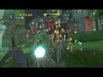 Chapter 6: Chemical Signature - More minikits | LEGO Batman 2: DC Super Heroes Videos
