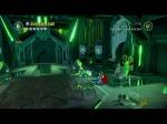 Minikit Video - Chapter 8: Destination Metropolis - Hammer Time | LEGO Batman 2: DC Super Heroes Videos