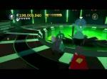 Minikit Video - Chapter 8: Destination Metropolis - Hover time | LEGO Batman 2: DC Super Heroes Videos