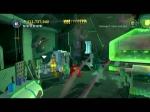 Minikit Video - Chapter 8: Destination Metropolis - Last One | LEGO Batman 2: DC Super Heroes Videos