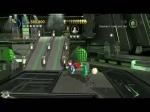 Minikit Video - Chapter 9: Research and Development - Deconstruc | LEGO Batman 2: DC Super Heroes Videos