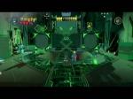 Chapter 8: Destination Metropolis - Chopper | LEGO Batman 2: DC Super Heroes Videos