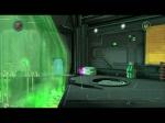 Minikit Videos - Chapter 9: Research and Development - Hidden mi | LEGO Batman 2: DC Super Heroes Videos