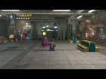 Minikit Video - Chapter 11: Underground Retreat - Underground Ex | LEGO Batman 2: DC Super Heroes Videos