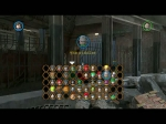 Minikit Video - Chapter 11: Underground Retreat - Double trouble | LEGO Batman 2: DC Super Heroes Videos