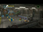 Minikit Video - Chapter 11: Underground Retreat - Another One | LEGO Batman 2: DC Super Heroes Videos