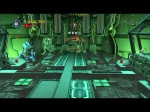 Chapter 9: Research and Development - Lex Bot 2000 | LEGO Batman 2: DC Super Heroes Videos
