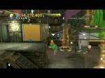 Minikit Video - Chapter 12: The Next President - Minikits on a r | LEGO Batman 2: DC Super Heroes Videos