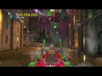 Minikit Video - Chapter 13: Core Instability | LEGO Batman 2: DC Super Heroes Videos