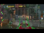 Chapter 13: Core Instability - Robot Joker Part 2 of 3 | LEGO Batman 2: DC Super Heroes Videos