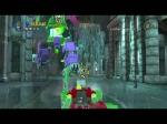 Chapter 13: Core Instability - Robot Joker Part 3 of 3 | LEGO Batman 2: DC Super Heroes Videos