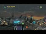 Minikit Video - Chapter 14: Tower Defiance - water tank minikit | LEGO Batman 2: DC Super Heroes Videos
