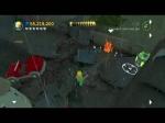 Minikit Video - Chapter 15: Heroes Unite - Tricks and treats | LEGO Batman 2: DC Super Heroes Videos