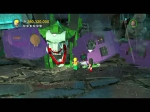 Minikit Video - Chapter 15: Heroes Unite - Cleaning Up | LEGO Batman 2: DC Super Heroes Videos