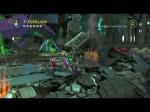 Minikit Video - Chapter 15: Heroes Unite - Minikit support drop | LEGO Batman 2: DC Super Heroes Videos
