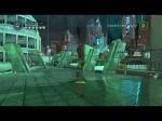 Achievements - Gorilla Thriller - 20G | LEGO Batman 2: DC Super Heroes Videos