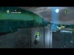 Achievements - Inferior Machines - 20 | LEGO Batman 2: DC Super Heroes Videos