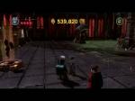 Character Tokens - Captain Boomerang | LEGO Batman 2: DC Super Heroes Videos