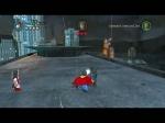 Character Tokens - Catwoman | LEGO Batman 2: DC Super Heroes Videos