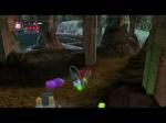 Character Tokens - Killer Croc | LEGO Batman 2: DC Super Heroes Videos