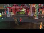 Character Tokens - Harley Quinn | LEGO Batman 2: DC Super Heroes Videos