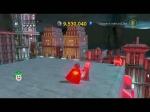 Character Tokens - Hush | LEGO Batman 2: DC Super Heroes Videos