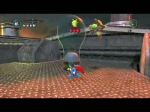 Character Tokens - Killer Moth | LEGO Batman 2: DC Super Heroes Videos