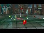 Character Tokens - The Penguin | LEGO Batman 2: DC Super Heroes Videos