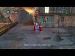 Character Tokens - Sinestro | LEGO Batman 2: DC Super Heroes Videos