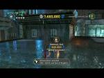 Achievements - Kal-El Last Son of Krypton - 20 G | LEGO Batman 2: DC Super Heroes Videos