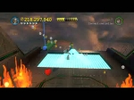Chapter 8: Destination Metropolis - Civilian in Peril | LEGO Batman 2: DC Super Heroes Videos
