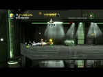 Chapter 9: Research and Development - Civilian in Peril | LEGO Batman 2: DC Super Heroes Videos