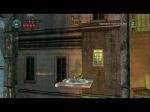 Goldbrick Video #3 | LEGO Batman 2: DC Super Heroes Videos
