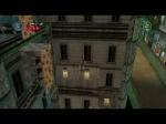 Goldbrick Video #5 | LEGO Batman 2: DC Super Heroes Videos