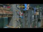 Goldbrick Video #7 | LEGO Batman 2: DC Super Heroes Videos