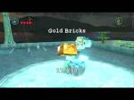 Goldbrick Video #8 | LEGO Batman 2: DC Super Heroes Videos