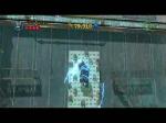 Goldbrick Video #9 | LEGO Batman 2: DC Super Heroes Videos