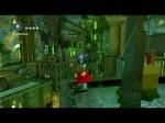 Goldbrick Video #102-108 | LEGO Batman 2: DC Super Heroes Videos